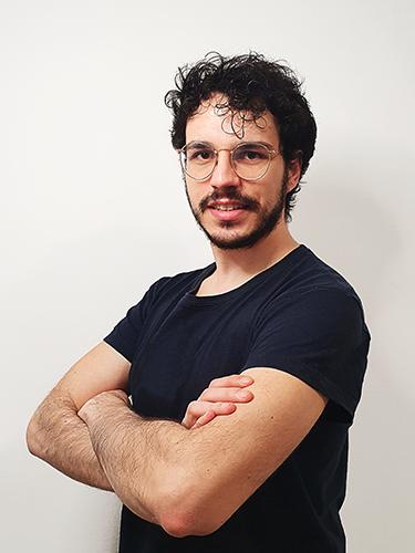 Alessandro Lo Manto